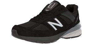 New Balance Men's 990 - New Balance 990