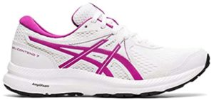 Asics Women's Gel Contend - Asics Gel Contend