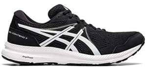Asics Men's Gel Contend - Asics Gel Contend