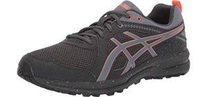 Asics Men's Gel Torrance - Asics Shoes for Work