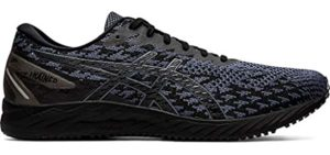 Asics Men's Gel DS Trainer - Shoes for Gym