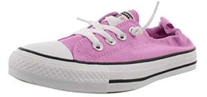 All Star Converse Women's Chuck Taylor - Shoes for Driving
