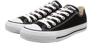 All Stars Men's Chuck Taylor - Hipster Sneaker