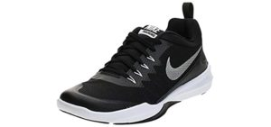 Nike Men's Legend - Shoes for Crossfit