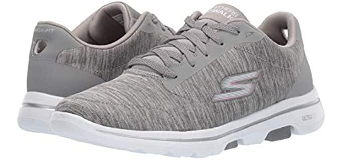 Skechers Urban Walking Shoe