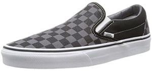 Vans Women's Original - Hipster Shoes