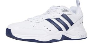 Adidas Men's Strutter - Crossfit Training Shoes