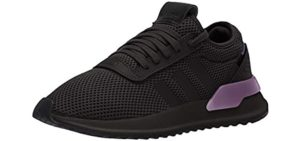 Adidas Women's U-Path - Sneaker for High Arches