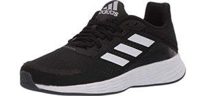 Adidas Boy's Duramo - Shoe for Running Kids