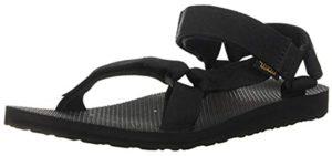 Teva Men's Original - Shoes for Burning Feet