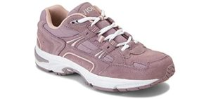 Vionic Women's Walker - Charcot Foot Walking Shoe
