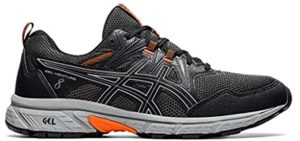Asics Men's Gel-Venture 8 - Treadmill Walking Shoe