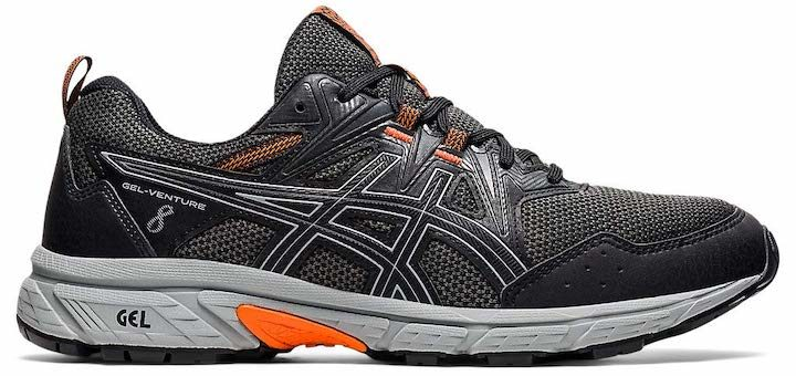 Asics Gel-Venture 9 Running Shoe