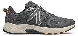 New Balance Men's 410 V8
