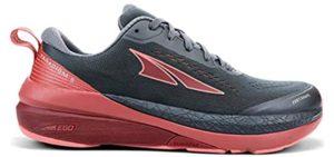 Altra Women's Paradigm 5 - Casual Wearing Shoe for Capsulitis