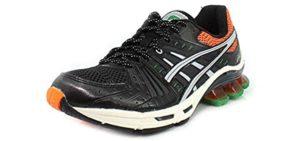 Asics Men's Kinsei OG - Runner's Shoe for Underpronation