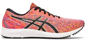 Asics Women's Gel DS Trainer - Shoes for CrossFit