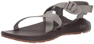 Chaco Women's ZCloud - Sandals with Vibram Soles