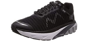 MBT Men's GT - Rocker Bottom Athletic Shoe