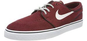 Nike Men's Skateboarding - Canvas Skate Shoe