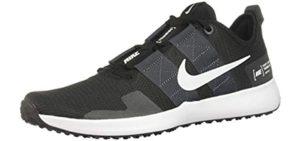 Nike Men's Fitness - CrossFit Training Shoes
