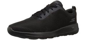 Skechers Women's Go Walk Joy - Lightweight Walking Shoes