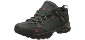 Vasque Men's Mantra - Hiking Shoes for Under Pronation