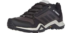 Adidas Women's AX3 - Light Outdoor Hiking Shoes