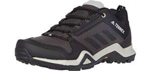 Adidas Women's Terrex AX3 - Gardening Shoes
