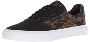Adidas Women's 3MC - Skate Shoes
