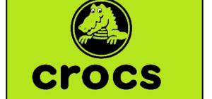 Crocs Shoes for PLantar Fasciitis