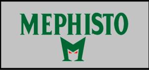Mephisto Shoes for Metatarsalgia