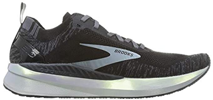 Brooks Bedlam 4